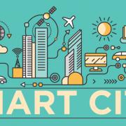 SMART CITY E SISTEMI DI GESTIONE