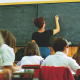 Satistica per insegnanti