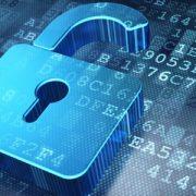 sicurezza delle informazioni