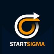 startsigma