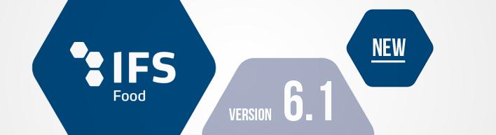 IFS-Food-Version-6.1