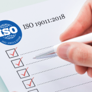 ISO-19011-2018