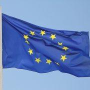 settimana europea della qualità
